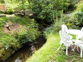 Spiral Cottage - Yorkshire Dales - 928689 - thumbnail photo 11