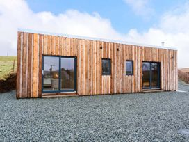 The Cabin @ Seaview - Scottish Highlands - 928733 - thumbnail photo 1