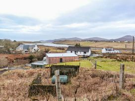 The Cabin @ Seaview - Scottish Highlands - 928733 - thumbnail photo 13
