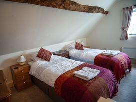 Chatford Roost - Shropshire - 928745 - thumbnail photo 25