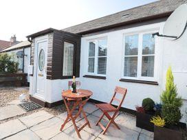 Olivdan cottage - Northumberland - 928795 - thumbnail photo 14