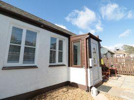 Olivdan cottage - Northumberland - 928795 - thumbnail photo 15