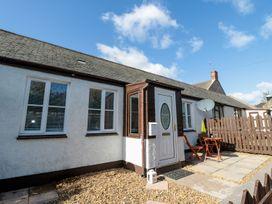 Olivdan cottage - Northumberland - 928795 - thumbnail photo 1