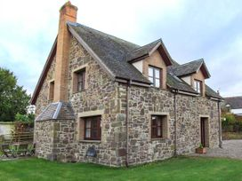3 bedroom Cottage for rent in Wistanstow