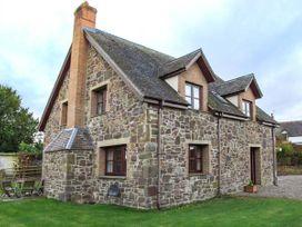 Byne Brook Cottage - Shropshire - 928796 - thumbnail photo 1