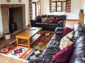 Byne Brook Cottage - Shropshire - 928796 - thumbnail photo 2