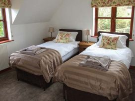 Byne Brook Cottage - Shropshire - 928796 - thumbnail photo 8