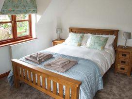 Byne Brook Cottage - Shropshire - 928796 - thumbnail photo 10