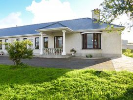Belladrihid Cottage - County Sligo - 928800 - thumbnail photo 1