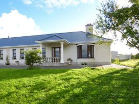 Belladrihid Cottage - County Sligo - 928800 - thumbnail photo 2