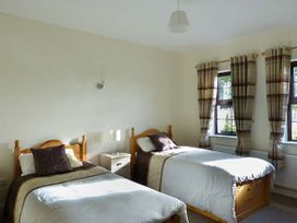 Belladrihid Cottage - County Sligo - 928800 - thumbnail photo 7