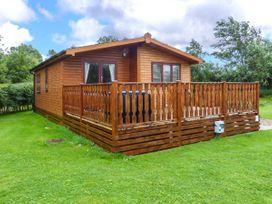Brook Edge Lodge - Lake District - 928815 - thumbnail photo 1