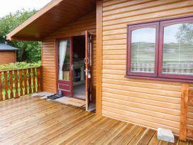 Brook Edge Lodge - Lake District - 928815 - thumbnail photo 2