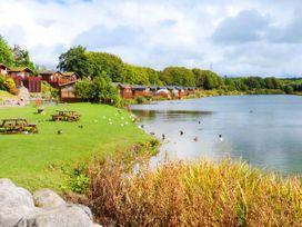Brook Edge Lodge - Lake District - 928815 - thumbnail photo 17
