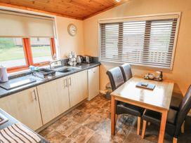 Brook Edge Lodge - Lake District - 928815 - thumbnail photo 7