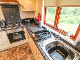 Brook Edge Lodge - Lake District - 928815 - thumbnail photo 8