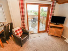 Brook Edge Lodge - Lake District - 928815 - thumbnail photo 5