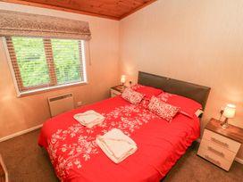Brook Edge Lodge - Lake District - 928815 - thumbnail photo 9