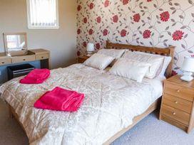 Rose Cottage - Scottish Highlands - 928818 - thumbnail photo 16