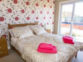 Rose Cottage - Scottish Highlands - 928818 - thumbnail photo 17