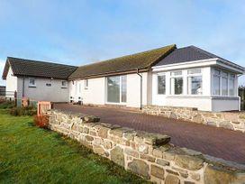 Rose Cottage - Scottish Highlands - 928818 - thumbnail photo 1
