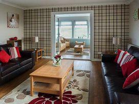 Rose Cottage - Scottish Highlands - 928818 - thumbnail photo 12