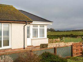 Rose Cottage - Scottish Highlands - 928818 - thumbnail photo 19