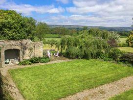 Flanders Hall - Yorkshire Dales - 928840 - thumbnail photo 29