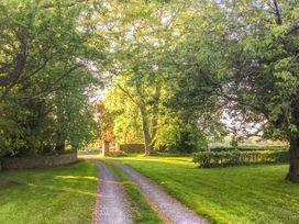 Flanders Hall - Yorkshire Dales - 928840 - thumbnail photo 32