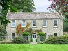 Flanders Hall - Yorkshire Dales - 928840 - thumbnail photo 1