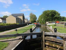 Lock View - Yorkshire Dales - 928846 - thumbnail photo 23