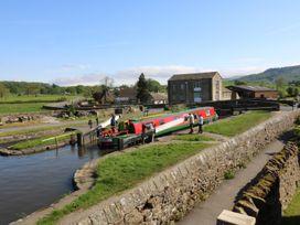 Lock View - Yorkshire Dales - 928846 - thumbnail photo 22