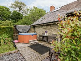1 bedroom Cottage for rent in Llanbister