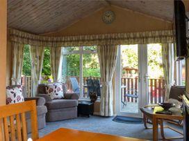 Owl Lodge, 27 Grasmere - Lake District - 928865 - thumbnail photo 4