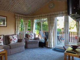Owl Lodge, 27 Grasmere - Lake District - 928865 - thumbnail photo 3