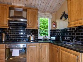 Owl Lodge, 27 Grasmere - Lake District - 928865 - thumbnail photo 6