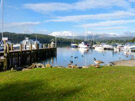 Owl Lodge, 27 Grasmere - Lake District - 928865 - thumbnail photo 11