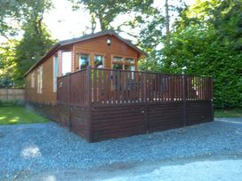 Owl Lodge, 27 Grasmere - Lake District - 928865 - thumbnail photo 1
