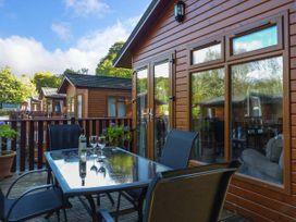 Owl Lodge, 27 Grasmere - Lake District - 928865 - thumbnail photo 2