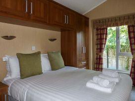 Owl Lodge, 27 Grasmere - Lake District - 928865 - thumbnail photo 7
