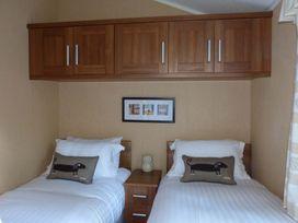 Owl Lodge, 27 Grasmere - Lake District - 928865 - thumbnail photo 9