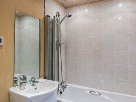 Owl Lodge, 27 Grasmere - Lake District - 928865 - thumbnail photo 10
