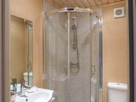 Owl Lodge, 27 Grasmere - Lake District - 928865 - thumbnail photo 8