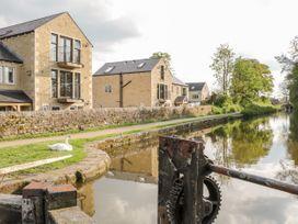 6 Lock View - Yorkshire Dales - 928893 - thumbnail photo 2