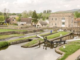 6 Lock View - Yorkshire Dales - 928893 - thumbnail photo 20