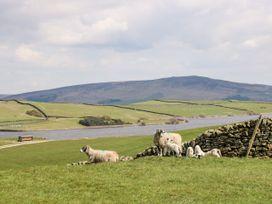 6 Lock View - Yorkshire Dales - 928893 - thumbnail photo 24