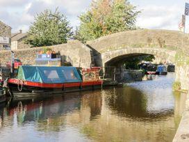 6 Lock View - Yorkshire Dales - 928893 - thumbnail photo 25