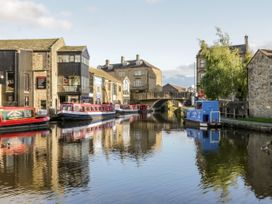 6 Lock View - Yorkshire Dales - 928893 - thumbnail photo 26