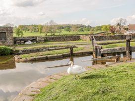 6 Lock View - Yorkshire Dales - 928893 - thumbnail photo 27