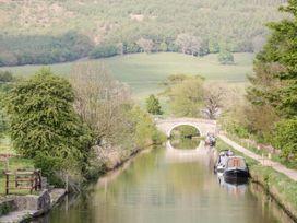 6 Lock View - Yorkshire Dales - 928893 - thumbnail photo 29